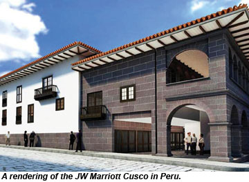 JWMarriottCusco-render