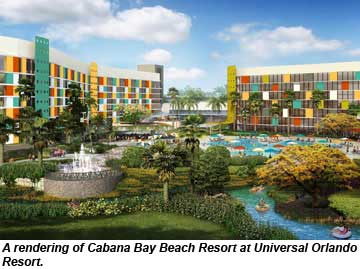 CabanaBayBeachResort-render