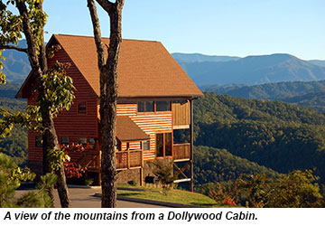 Dolly Parton S Dollywood Theme Park In Pigeon Forge Tenn Will Add A 300 Room Hotel The Summer Of 2017