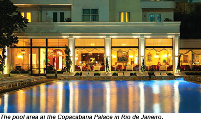 CopacabanaPalace-pool