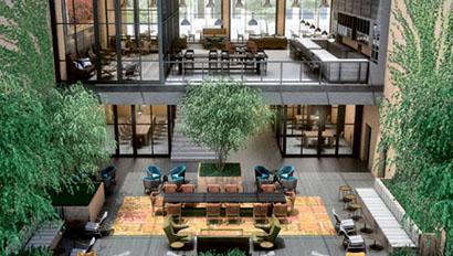 Canopy-Portland-Lobby-render410