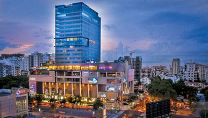 Jw Marriott Opens In Dominican Republic Travel Weekly