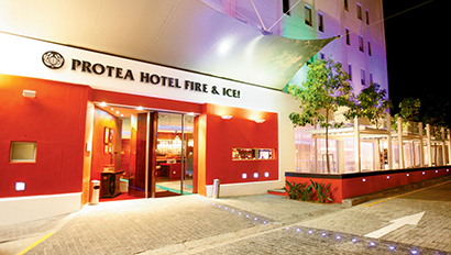 ProteaHotelFireIce-CapeTownSouthAfrica410