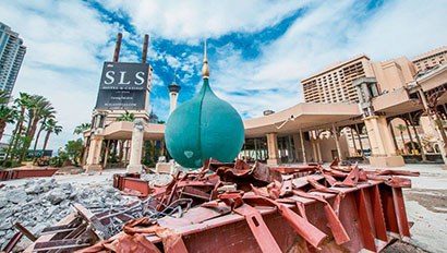 SLSLasVegas-Construction410