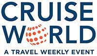 2013 CruiseWorld
