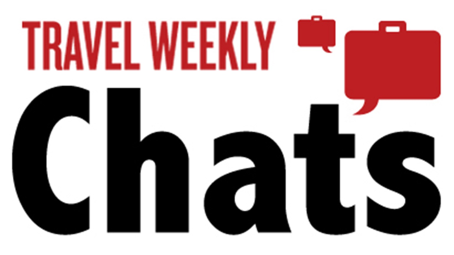 TW Chats on Twitter, March 11: Foodie travel