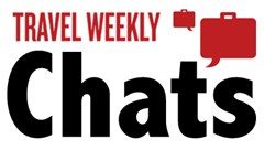 TW Chats on Twitter, Aug. 8: Wellness travel
