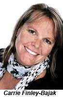 Carrie Finley-Bajak