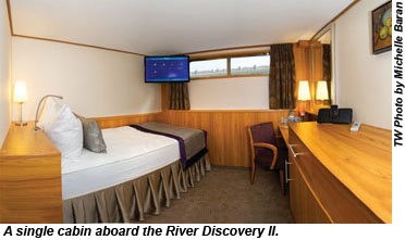 vantage 39 s river discovery ii aims to meet growing demand