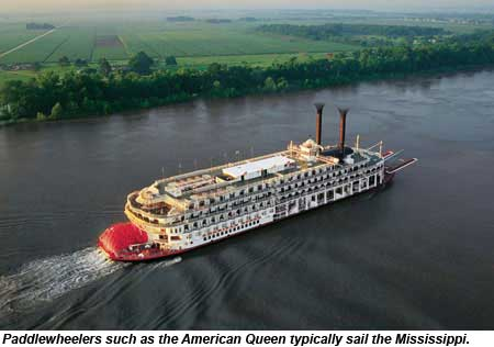 AmericanQueen-Mississippi