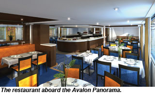AvalonPanorama-diningroom