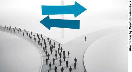 2014 social media road map