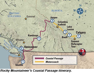 CoastalPassageMap