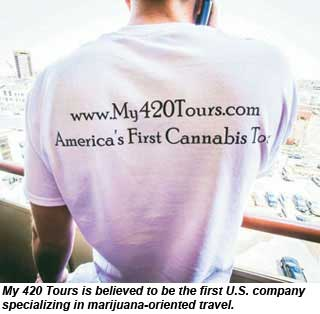 My420Tours-travel