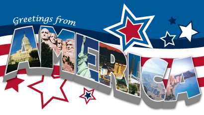 Greetings from america travel weekly greetings from america m4hsunfo
