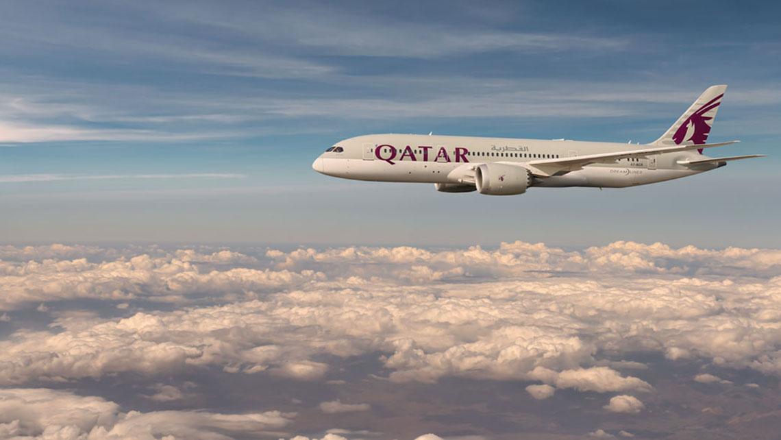 T0705QATAR_C [Credit: Qatar Airways]