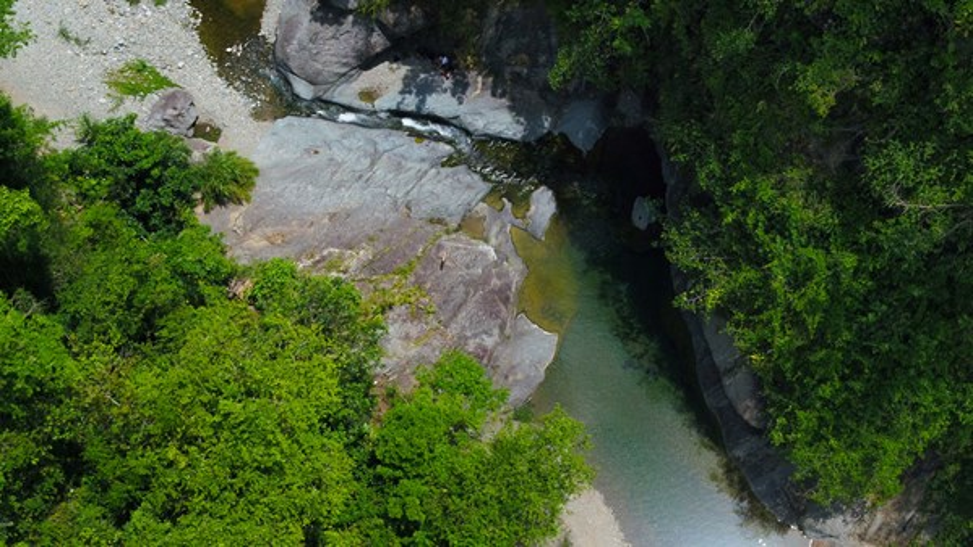 T0906CHARCAPR_C_HR [Credit: Discover Puerto Rico]