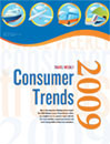 ConsumerTrends2009
