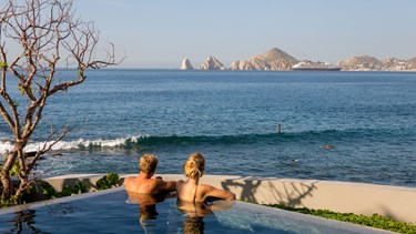 LosCabos_Connected