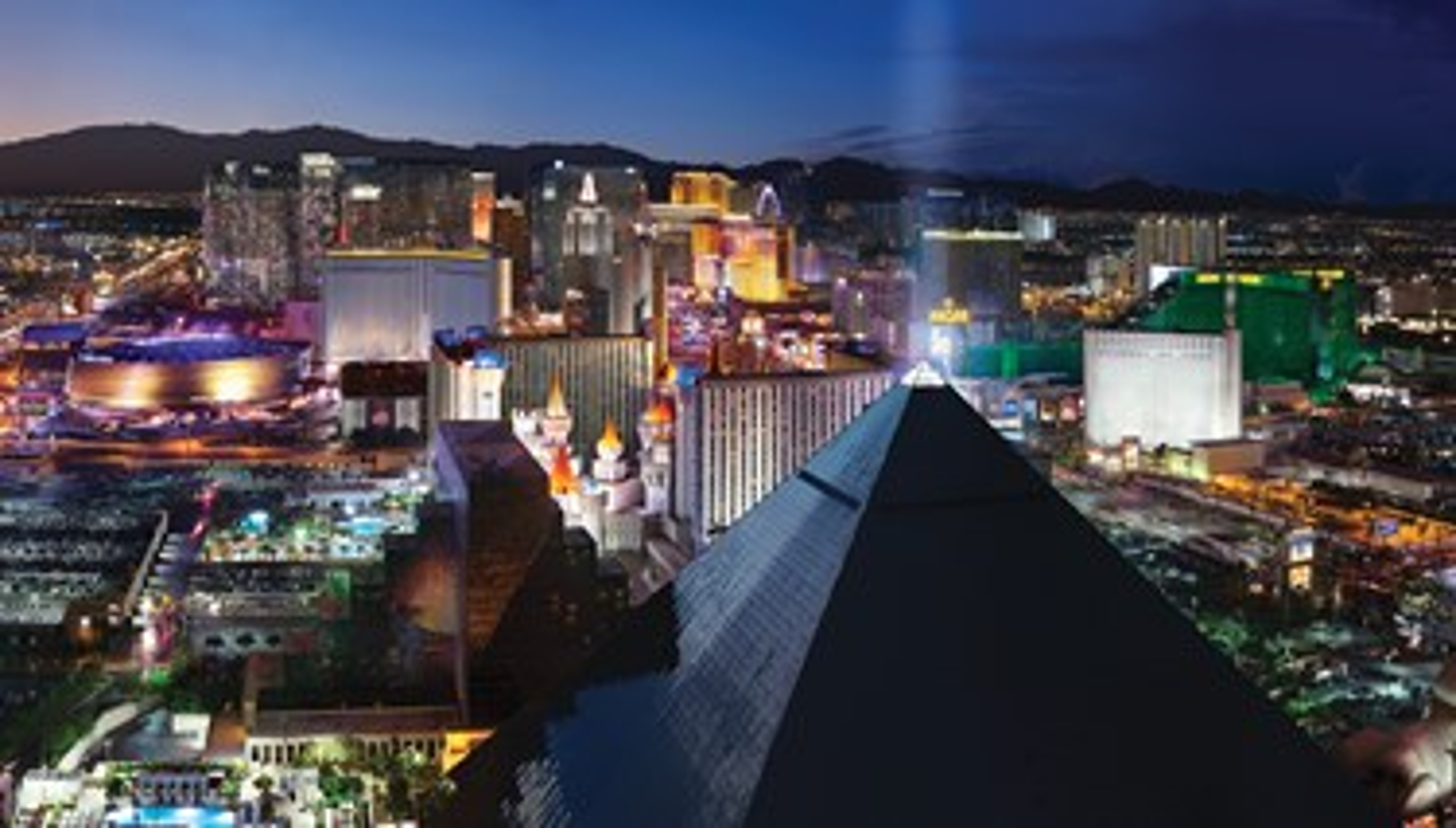 high five casino