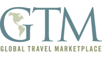 2013 Global Travel Marketplace Wide