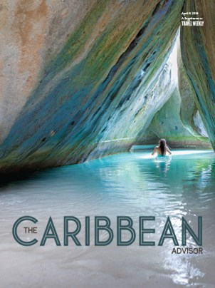 CaribSpring2018Cover