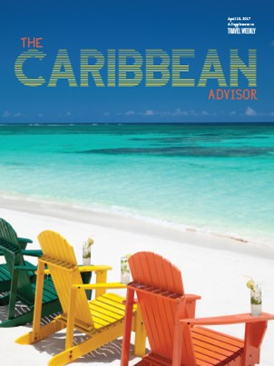 Caribbean Advisor April 2017