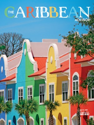 Caribbean Advisor April 2016