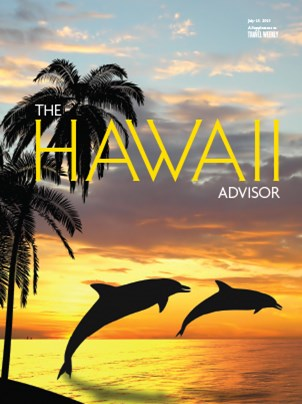 Hawaii Advisor 2015