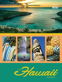 Hawaii2018Cover