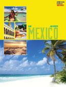 Mexico Advisor 2014