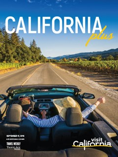 CaliforniaCover2018
