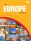 Europe Advisor Fall 2014