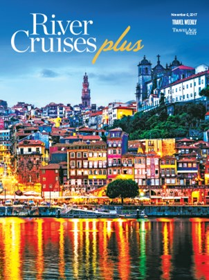 River Cruises Plus 2017