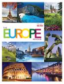Europe Advisor APril 2014