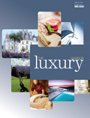 Luxury Advisor 2014