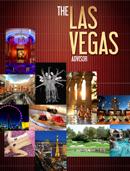 Las Vegas Advisor 2014