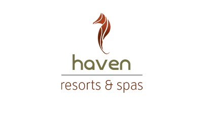 haven_resorts_academy