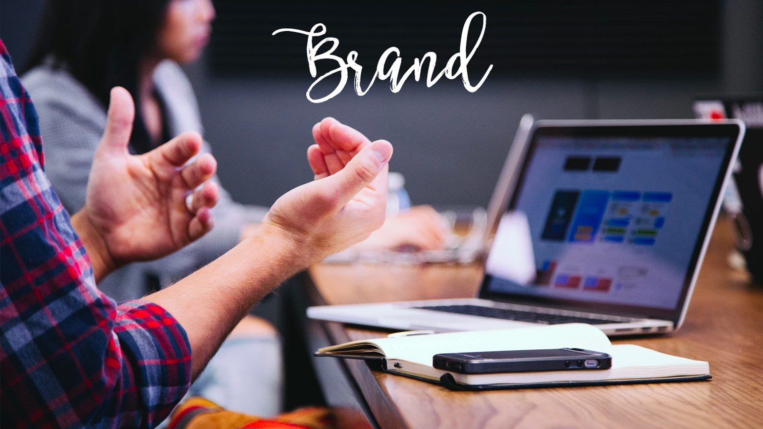 Branding Your Business for Success
