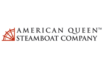 American Queen Steamboat Company - New Group, FIT & FAM Programs
