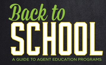 Go Back to School with Travel Weekly & TravelAge West