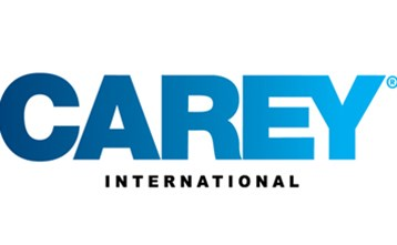 Meet CESDirect - Carey International's Sabre Red App for Booking Chauffeured Transportation