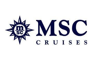 Learn More & Earn More with MSC Cruises