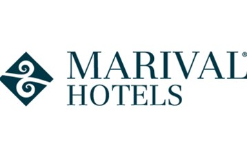 Marival Hotels - Ticket to Paradise