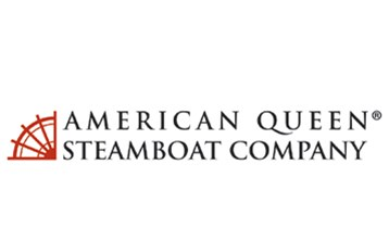 What's new at American Queen Steamboat Company for 2017