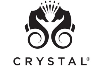 Crystal® - Reinventing Travel In A Class by Itself