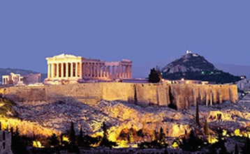 Greece- Webinar-nov-18-2015-2