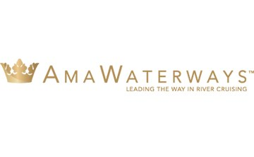 2019 AmaWaterways Webinar