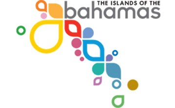 Sell The Islands Of The Bahamas from your client's perspective