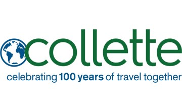 Collette Gives You and Your Clients More!